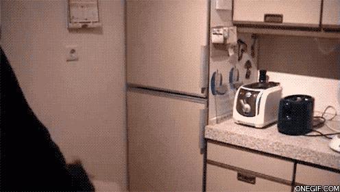 Preparar-el-desayuno-like-a-boss_zps6c59dff6