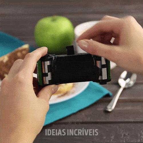 Facebook Ideias Incríveis, https://www.facebook.com/ideias.incriveis/videos/370963423251122/