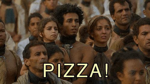 got-mhysa-pizza-1