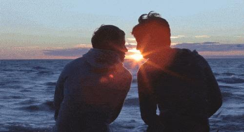 beijo_beijo_gay_sos_solteiros