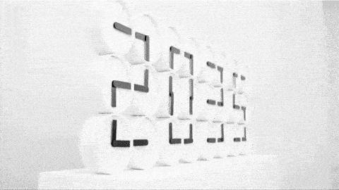 Relogios_criativos_clock_clock_02_sos_solteiros