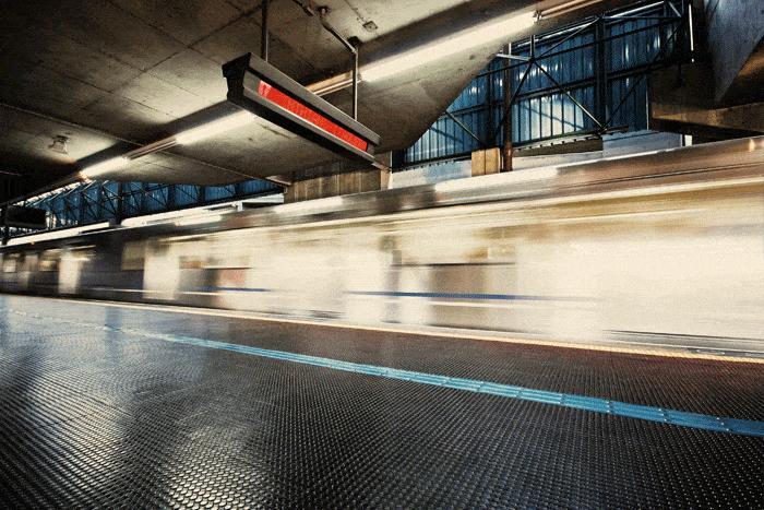 metro_sp_sossolteiros