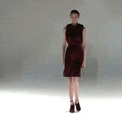 vestido-chalayan(1)