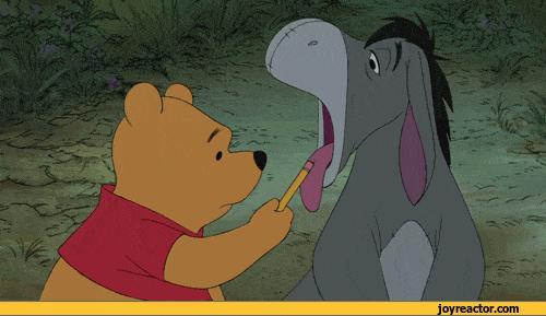 comics-winnie-the-pooh-honey-fail-567957