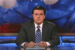 Stephen-Colbert-baloons