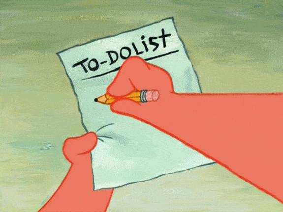 patrick_star___to_do_list___animated_by_flyes-d4ikvok