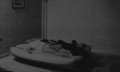 you-told-us-your-real-life-ghost-stories-and-now-we-can-t-sleep-at-night-394285