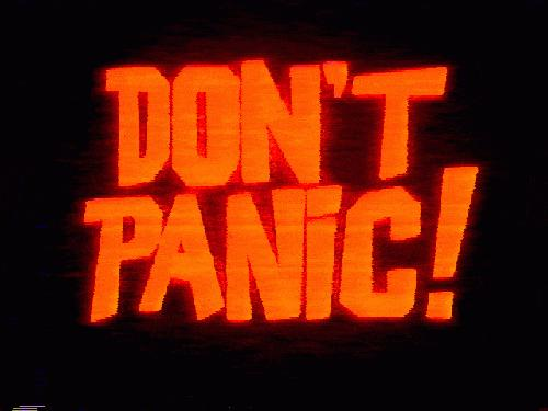 Moving-animated-clip-art-dont-panic-picture