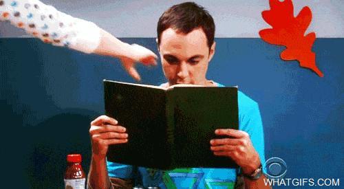 readinggif