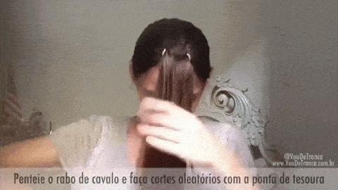 Truque_genial_para_cortar_o_próprio_cabelo_em_camadas_sossolteiros(5)