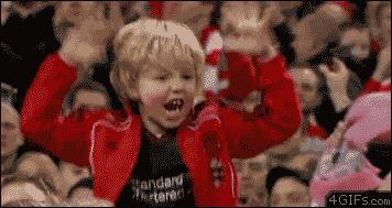 kid-celebrating