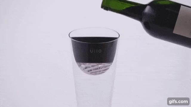 Youtube - Ullo Wine, https://www.youtube.com/watch?v=CHPUmI5k92s