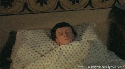 dormir.sososlteiros