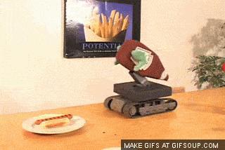 automato-ketchup-machine-o