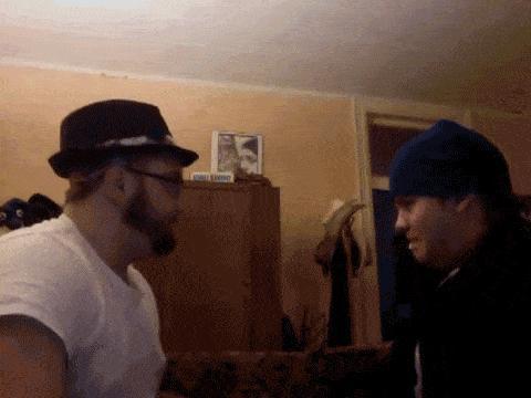 condom-head-hat-blowing-up-race-1386893848L