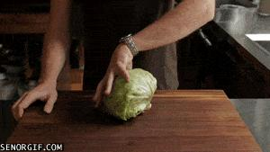 food-hacks-core-lettuce
