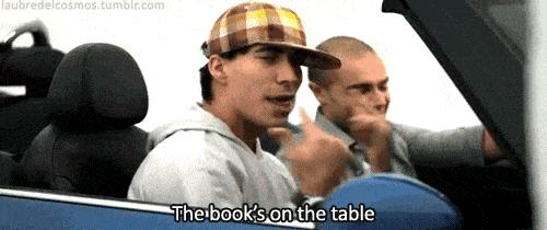 book-on-the-table