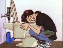 goldenboy_2_toilet-hug