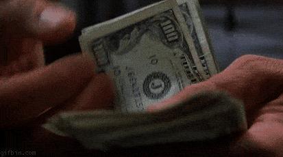 1253527972_money
