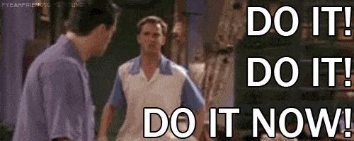 Do_It_Now!