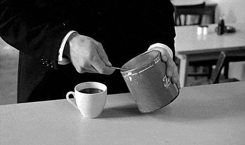 acucar-cafe