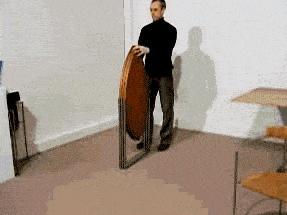 mesa dobravel folding table