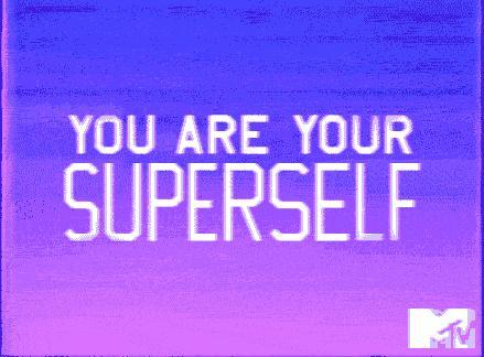 superself_apps_sos_solteiros