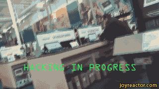 gif-hacker-1336530