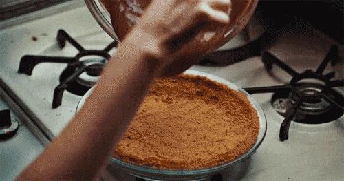cake-chocolate-crust-deliciiia-delicious-favim-com-239803_large