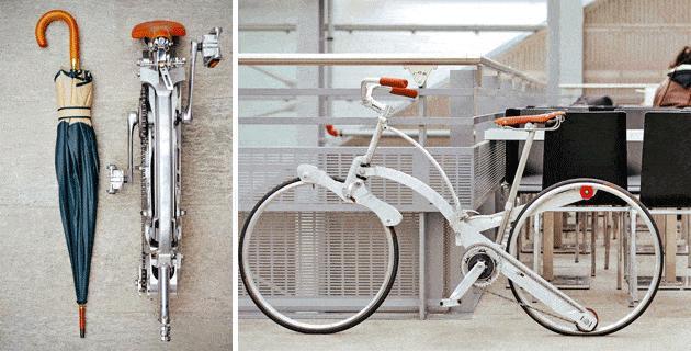 sada_bikes_sos_solteiros