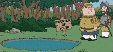 sos_solteiros_fonte_da_juventude
