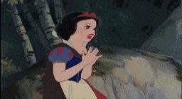 snow-white-do-not-want