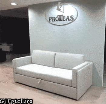 sofa_beliche_mobilias_sos_solteiros