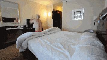 hotel_cama_sos_solteiros