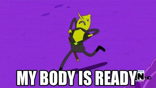 lemongrab-body-is-ready