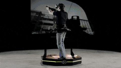 gif-BF3-virtuix-omni-oculus-rift-1084450