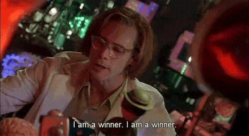 jim-carrey-batman-forever-riddler-i-am-a-winner