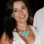 Mariani Castilhos
