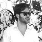 Bruno Hoera