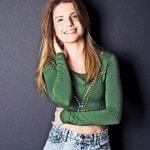 Andressa Monteiro
