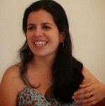 Raquel Godoy