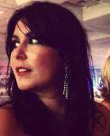 Julianna Steffens