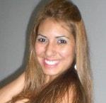Cinthia Prado