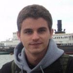 Renan Colombo
