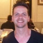 Felipe Gatto