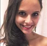 Barbara Salemi