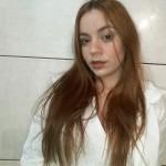 Monique Duarte
