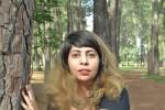 Jessica Moura