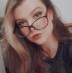 Ariane Barrocal Velasco