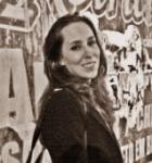 Beatriz Fatio
